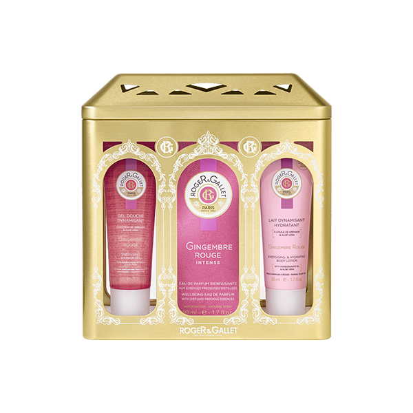 set-ritual-gingembre-rouge-intense-roger-and-gallet