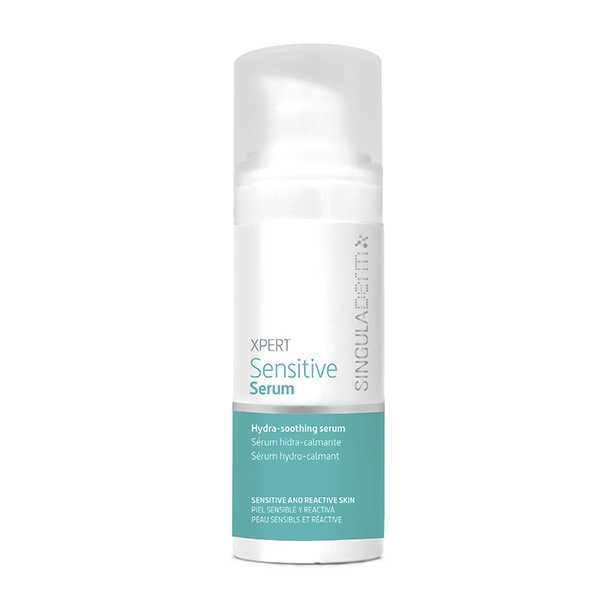 singuladerm-xpert-sensitive-serum-30-ml