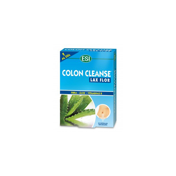 trepat-diet-colon-cleanse-lax-flor-30-capsulas