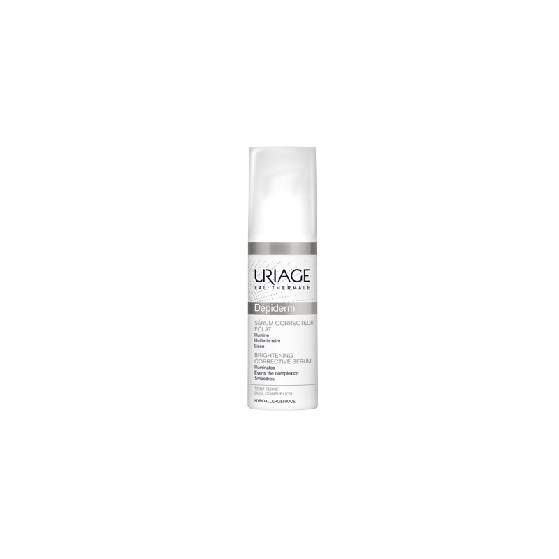 uriage-depiderm-serum