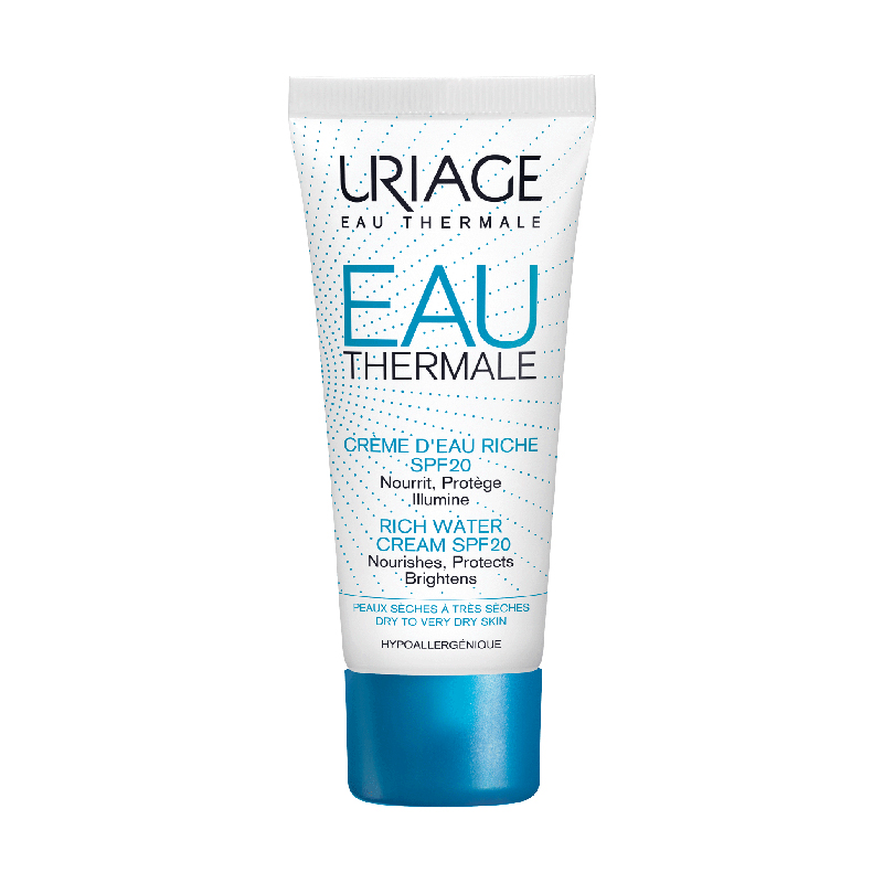 uriage-eau-thermal-crema-rica-spf20