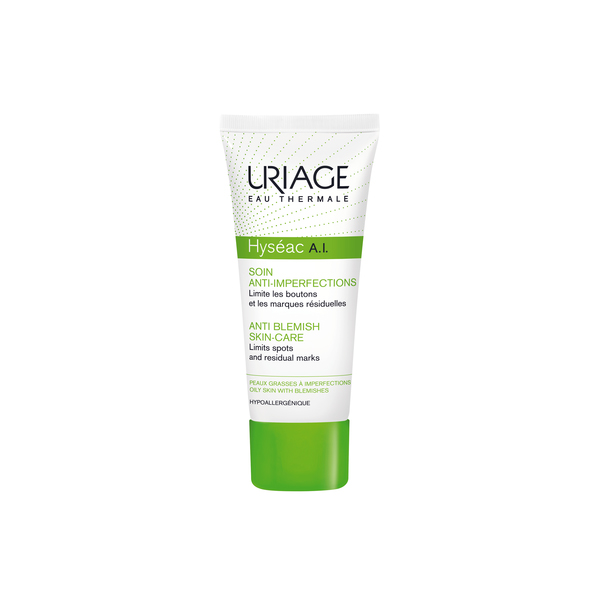 uriage-hyseac-ai-emulsion-piel-grasa-40-ml