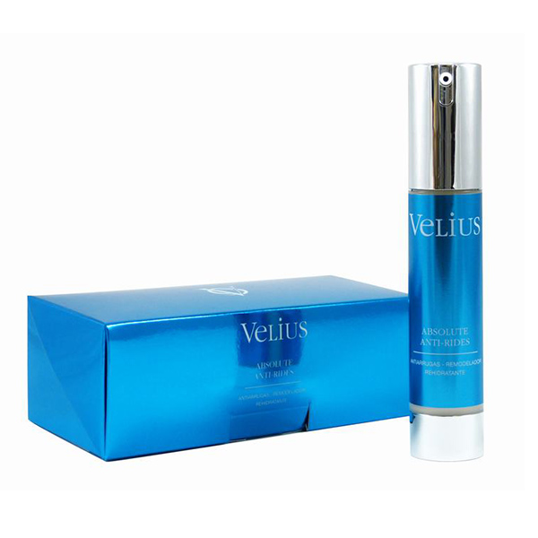 velius-absolute-antirides-serum-antiedad