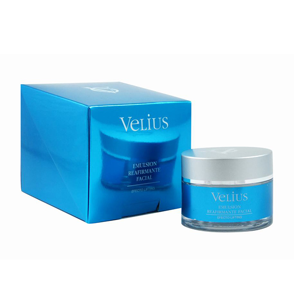 velius-emulsion-reafirmante-facial