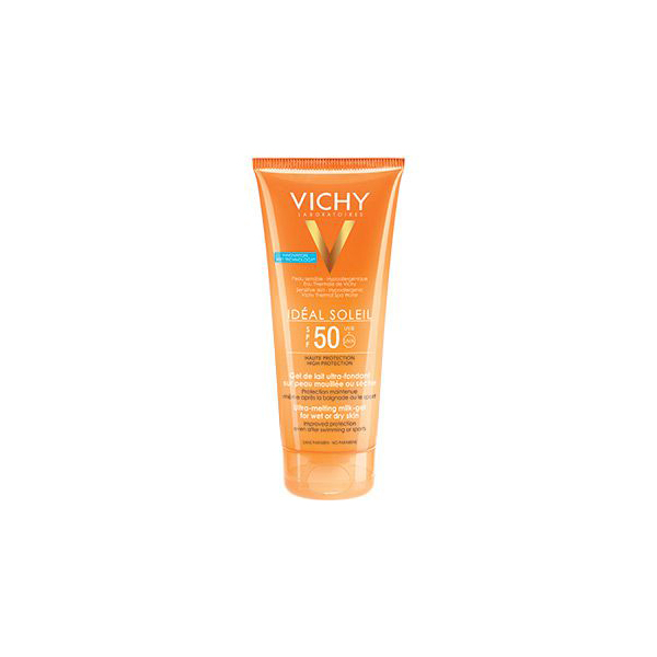 vichy-ideal-soleil-gel-get-skin-spf50-200ml