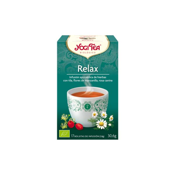 yogitea-infusion-relax