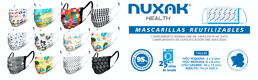 slider-nuxak-mascarillas-reutilizables
