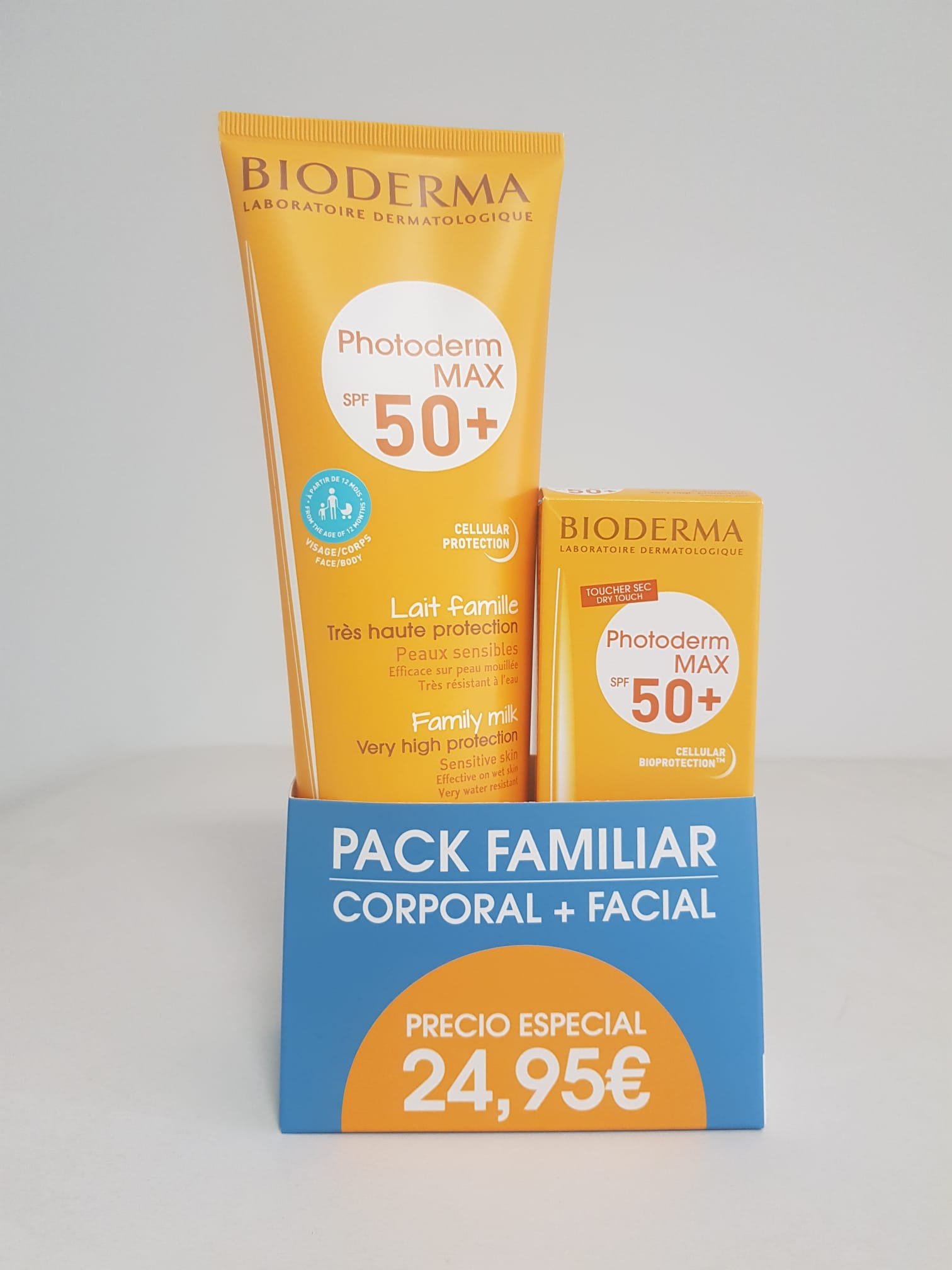 bioderma-photoderm-max-spf50+-leche-familiar7