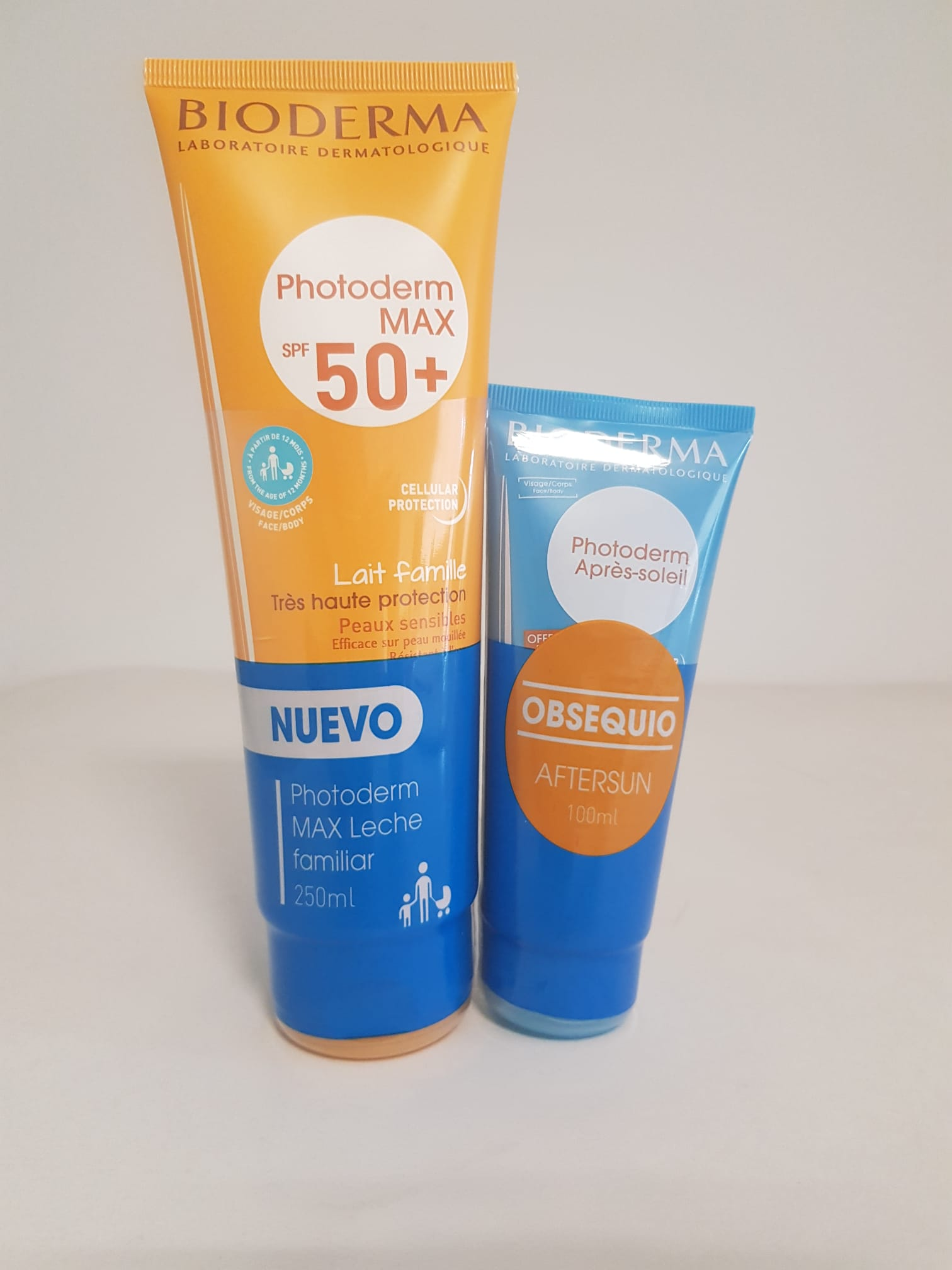 bioderma-photoderm-max-spf50-aftersun-regalo