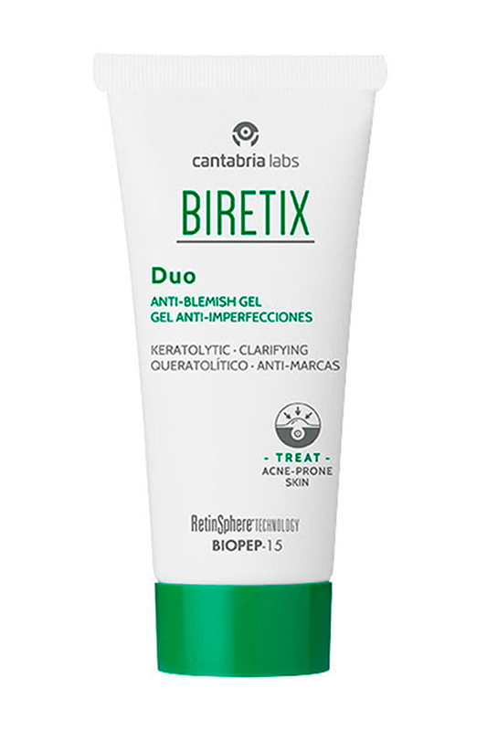 biretix-duo-gel-anti-imperfeciones