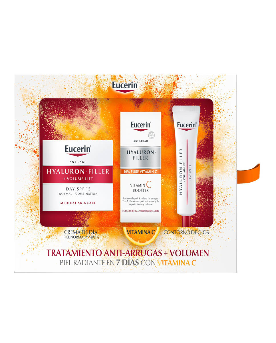 cofre-eucerin-volume-lift-piel-normal-mixta