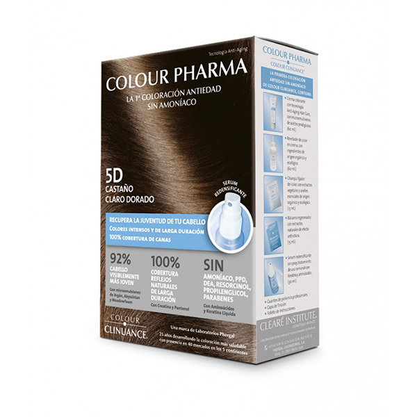 colour-pharma-5d-castano-claro-dorado-de-colour-clinuance