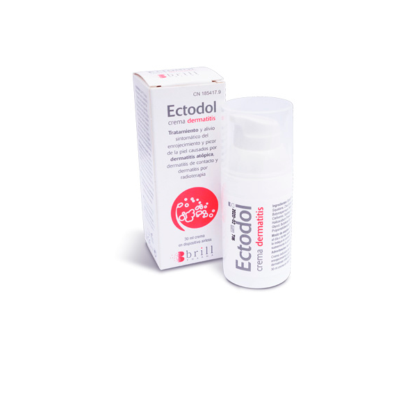 ectodol-crema-dermatitis-30ml