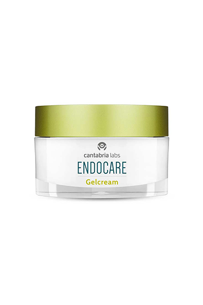 endocare_essential_gel_cream