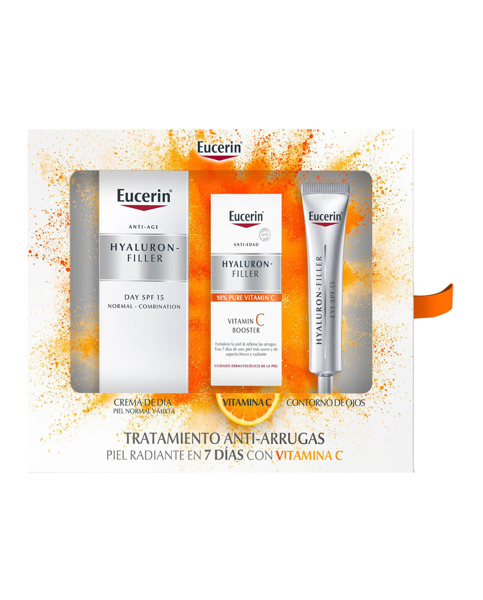eucerin-cofre-hyaluron-filler-piel-normal-mixta