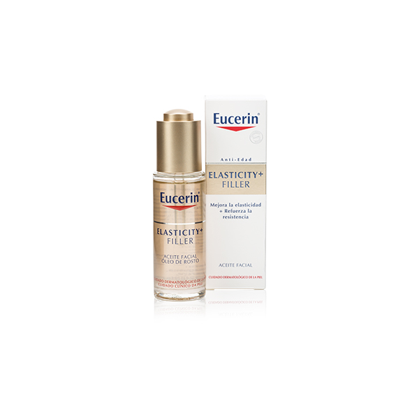 eucerin-elasticy+-filler-aceite-facial-30-ml