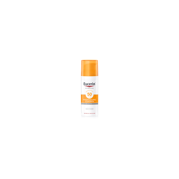eucerin-sun-photoaging-spf50