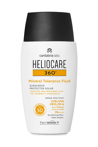 heliocare-360-mineral-tolerance-fluid-spf50-50ml