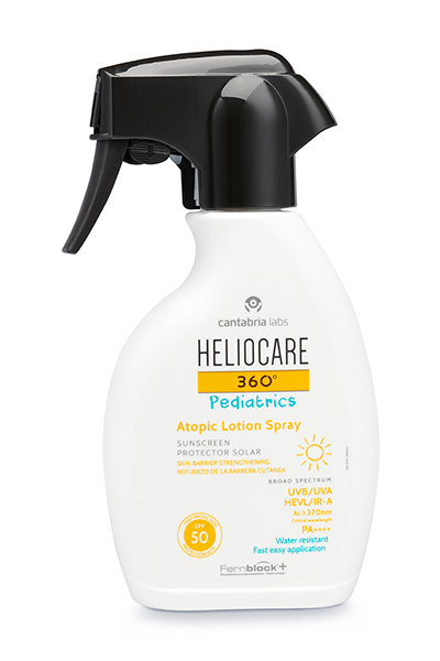 heliocare-360-pediatrics-atopic-lotion