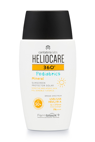 heliocare-360-pediatrics-mineral-50ml