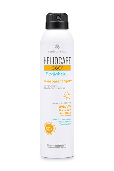 heliocare-360-pediatrics-transparet-spray-spf50+
