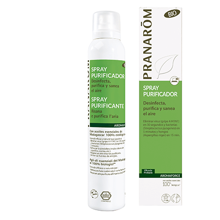 pranarom-aromaforce-spray-purificador