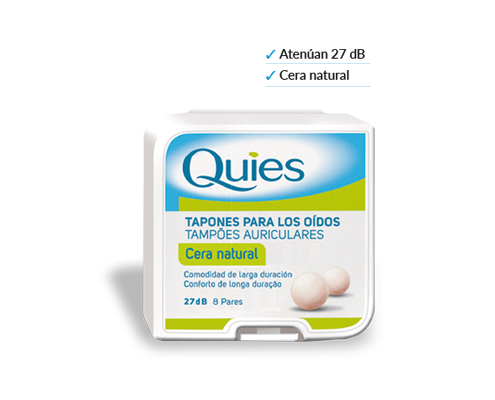 quies-tapones-cera-natural