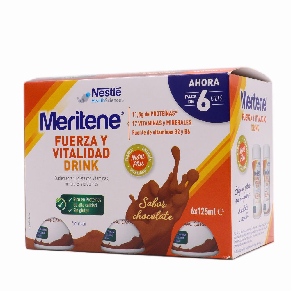 meritene-drink-chocolate-pack-6uds---1951526