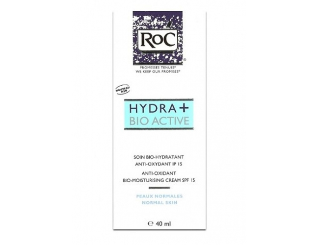 roc-hydra-bioactive