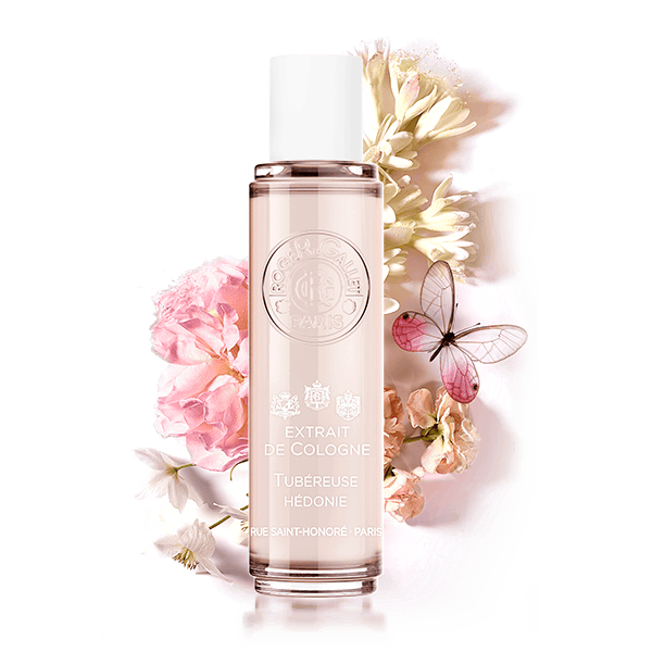 roger-gallet-extracto-colonia-tubereuse-hedonie-30ml