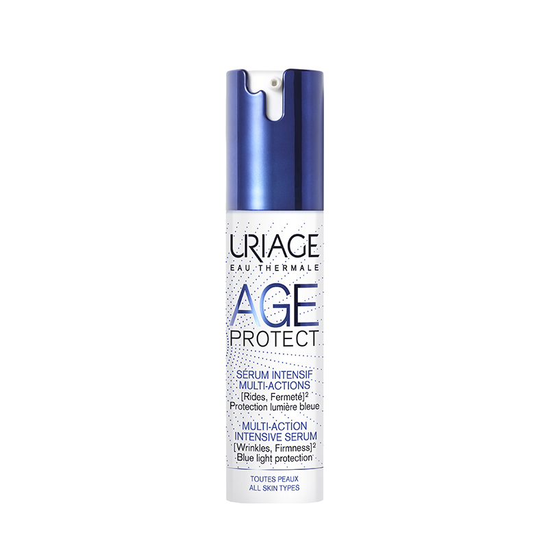 uriage-age-protect-serum