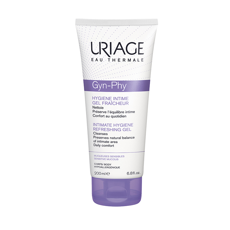 uriage-gyb-phy-gel-intimo-refrescante