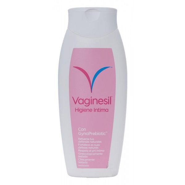 vaginesil-gel-higiene-intima