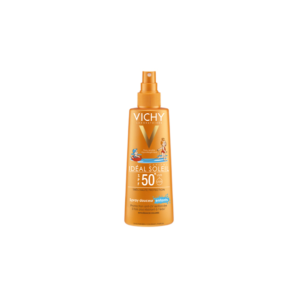 vichy-ideal-soleil-spray-infantil-spf50+-200-ml